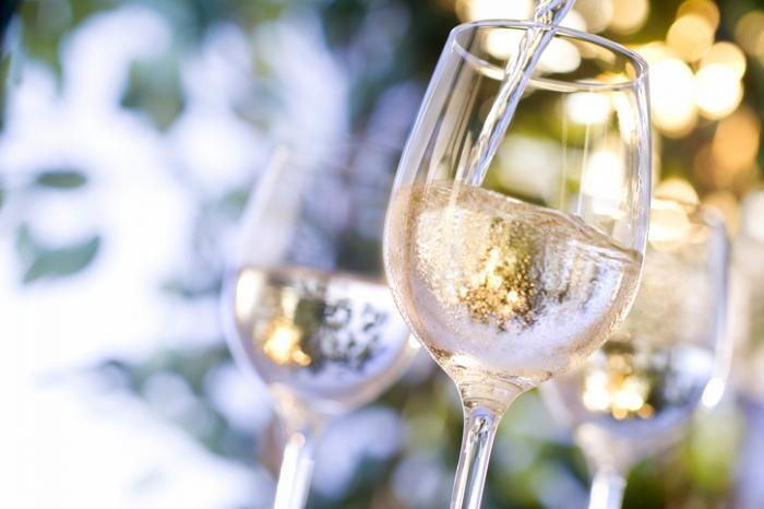 wine sandbar